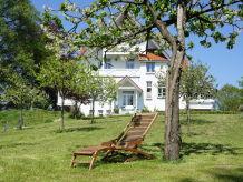 Ferienwohnung B3 Brunnenhof Malente