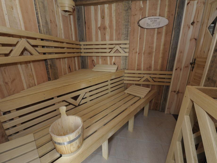 spreewald ferienhaus n he tropical islands l bben. Black Bedroom Furniture Sets. Home Design Ideas