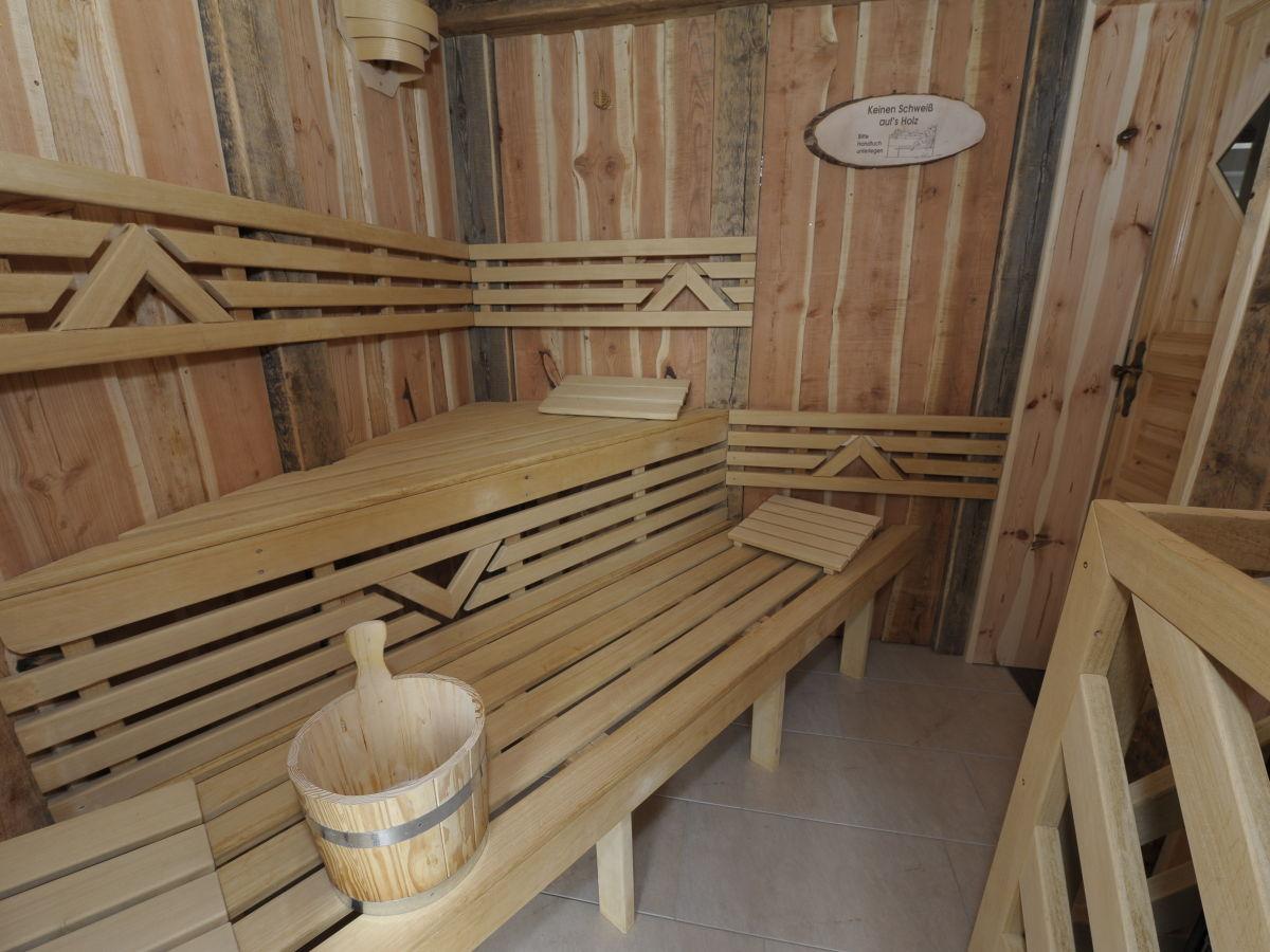 spreewald ferienhaus n he tropical islands l bben spreewald firma spreewaldhaus zum. Black Bedroom Furniture Sets. Home Design Ideas