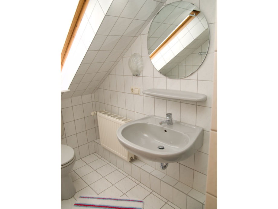 ferienwohnung petersen sylt nordfriesland nordsee. Black Bedroom Furniture Sets. Home Design Ideas