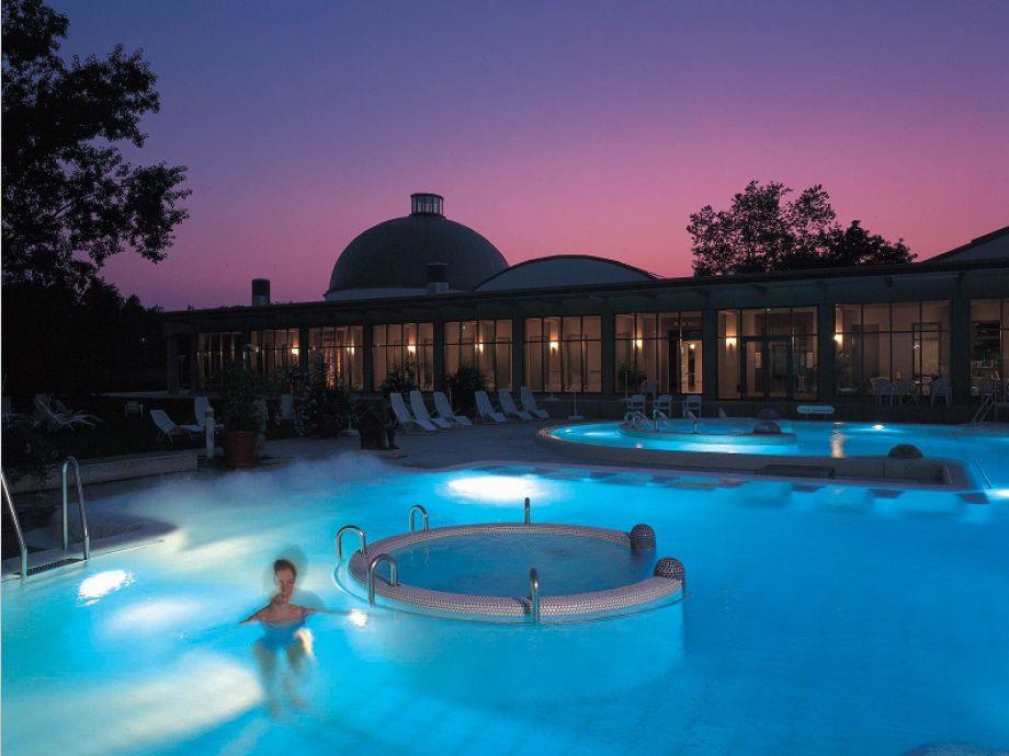 Schauinsland Hotel Wellneb