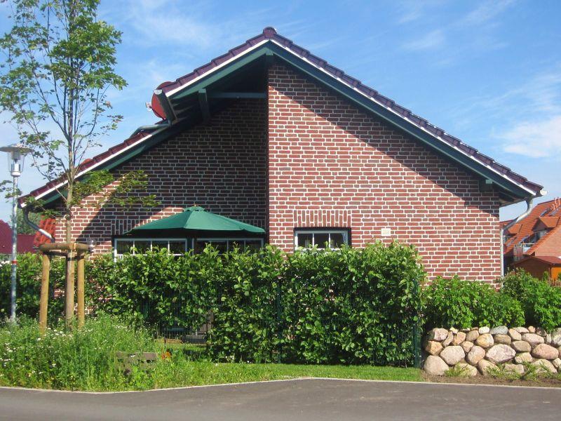 Ferienhaus Spencers Corner