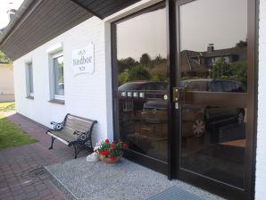 Ferienwohnung Haus Windboe Typ4