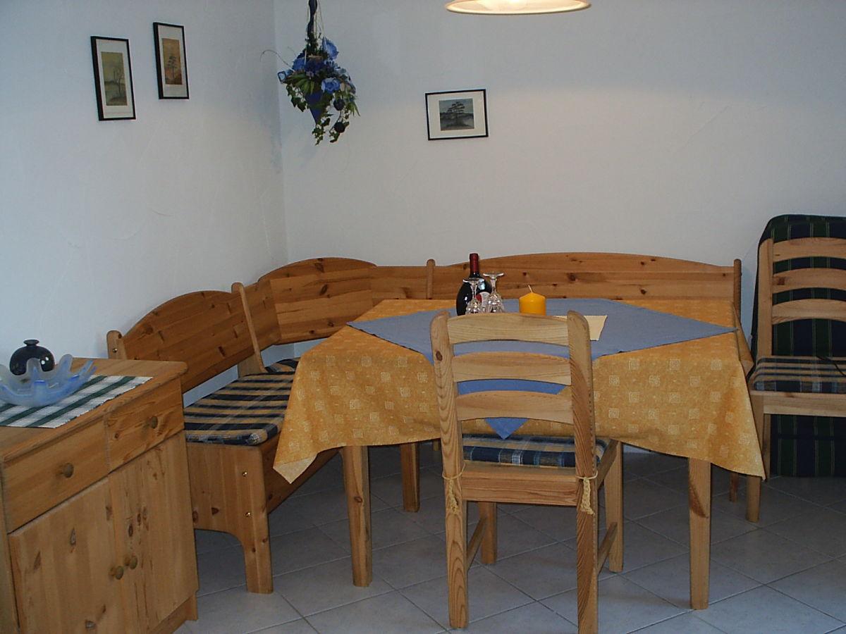 ferienwohnung plank fr nkische schweiz frau reinhilde plank. Black Bedroom Furniture Sets. Home Design Ideas