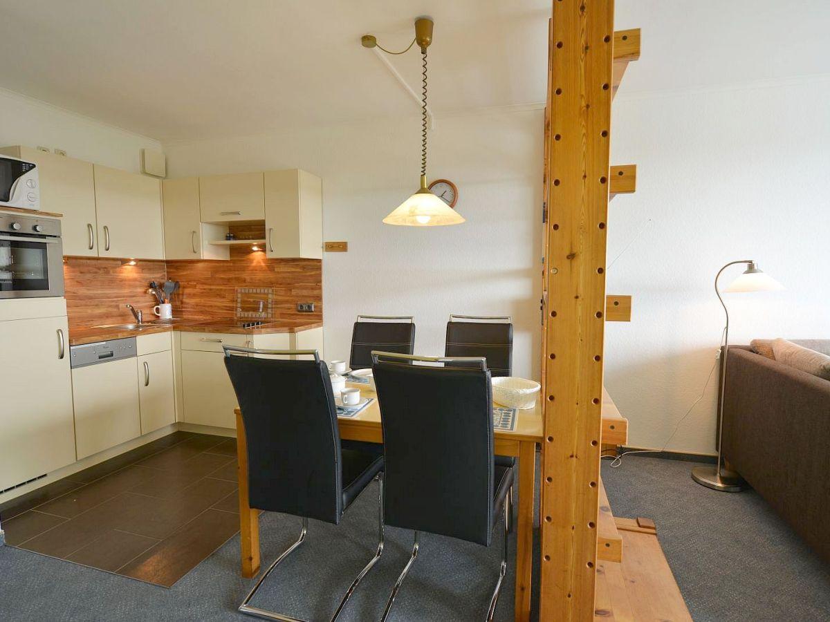 ferienwohnung frische brise 1502 cuxhaven sahlenburg. Black Bedroom Furniture Sets. Home Design Ideas