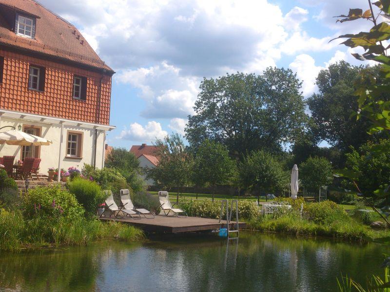 Schloss Buttlar