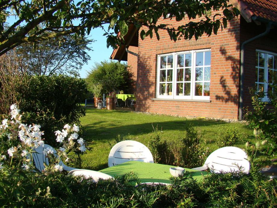 ferienwohnung bossmann xanten niederrhein firma ferienwohnung familie bossmann familie. Black Bedroom Furniture Sets. Home Design Ideas