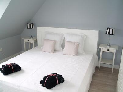 Appartement 1 Eberhardt
