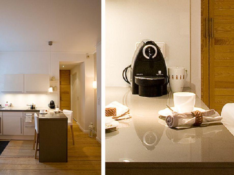 Ein Gemutliches Apartment Mit Stil ~ Wohndesign und Möbel Ideen