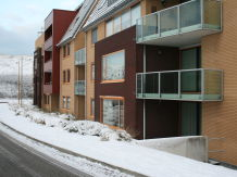 "Apartment ""Callantsoger Staete"" A8"