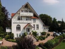Ferienwohnung Ferienwohnung B2 Brunnenhof Malente