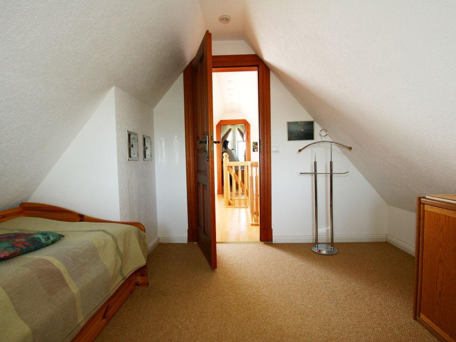 ferienwohnung b2 brunnenhof malente schleswigholstein ostholsteinische schweiz malente firma. Black Bedroom Furniture Sets. Home Design Ideas