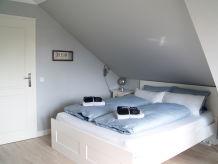 Ferienwohnung Appartement 2 Eberhardt