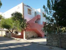 Holiday apartment Arsinoi Seaside