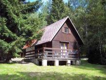 Ferienhaus Strobel - Südböhmen