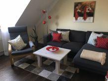 Holiday apartment Förde-Ferien