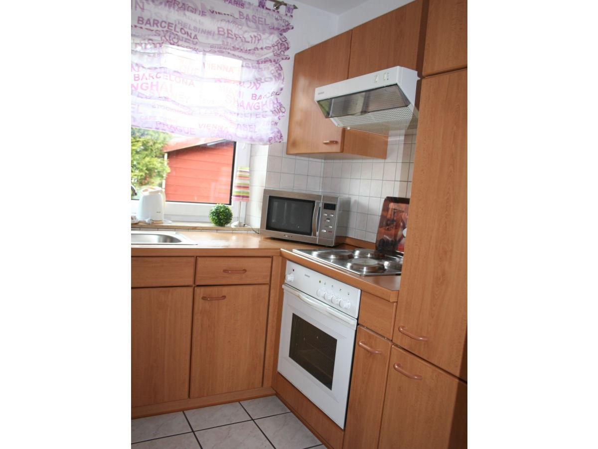 ferienhaus traum am deich 13 ostfriesland familie gunther anke langenberg. Black Bedroom Furniture Sets. Home Design Ideas