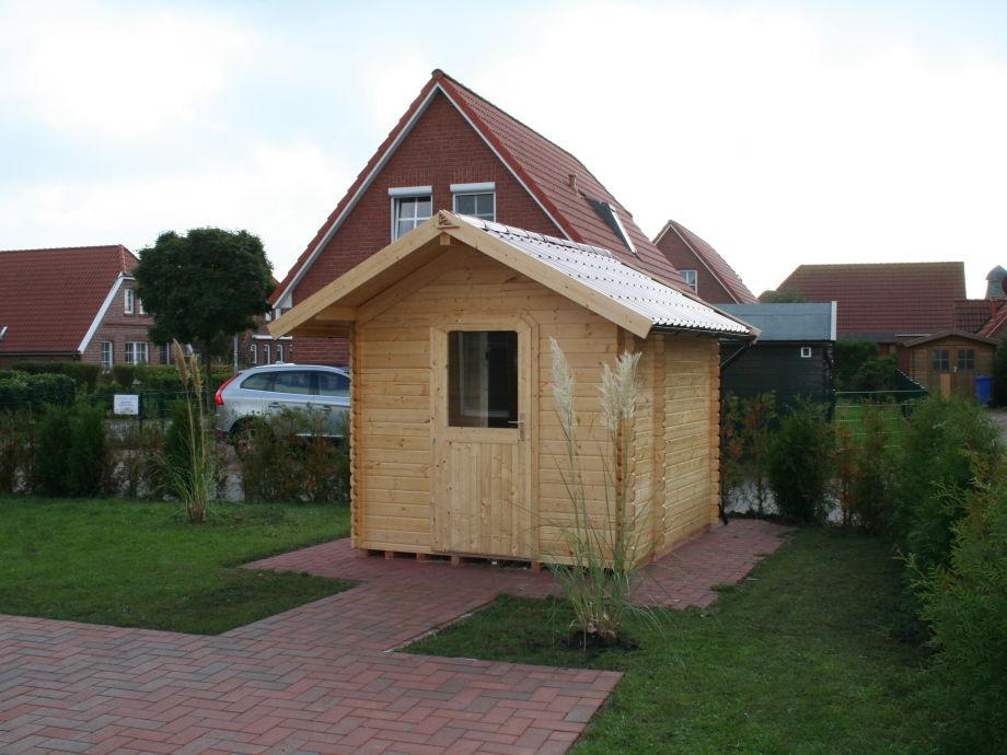 ferienhaus traum am deich 2 ostfriesland nessmersiel familie gunther anke langenberg. Black Bedroom Furniture Sets. Home Design Ideas