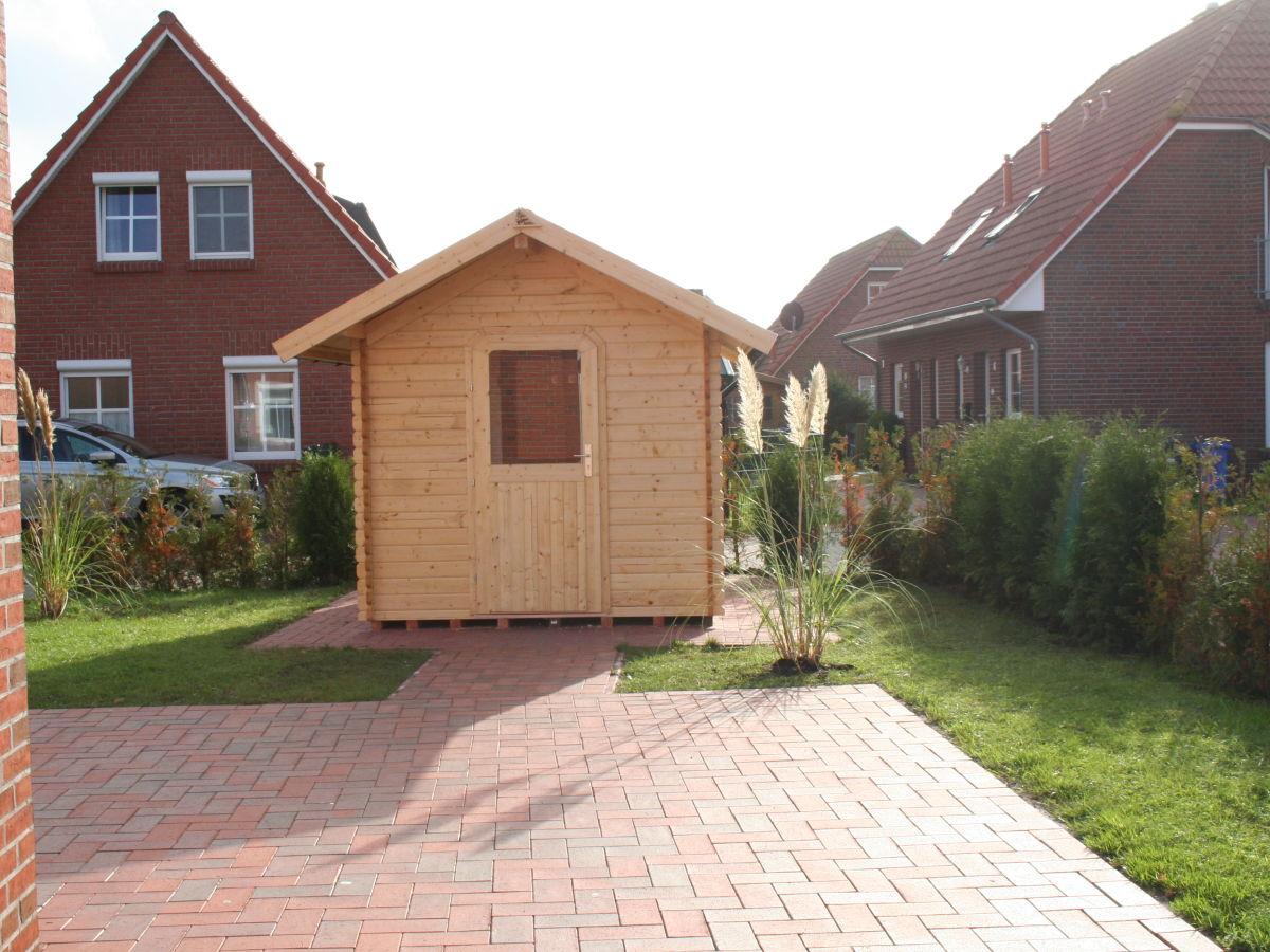 ferienhaus traum am deich 2 ne mersiel familie gunther anke langenberg. Black Bedroom Furniture Sets. Home Design Ideas