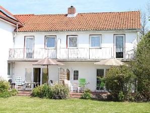 Ferienhaus Haus Claudia - B