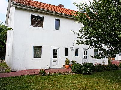 Haus Claudia - A