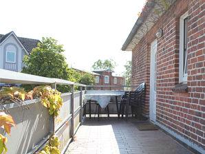 Ferienwohnung Haus Andreas - 2