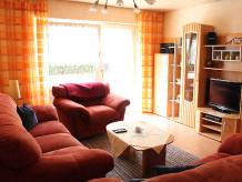 Ferienwohnung Haus vom Wiehen - 2