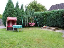 Ferienwohnung Haus vom Wiehen - 5