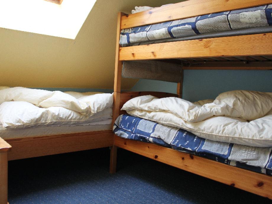 ferienwohnung haus vom wiehen 7 ostsee l becker bucht kellenhusen frau claudia nickel. Black Bedroom Furniture Sets. Home Design Ideas