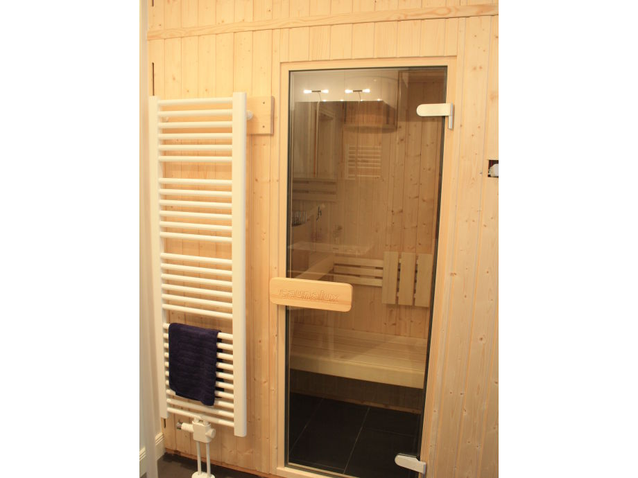 ferienhaus d ne sonnenland westerheide sylt deutsche. Black Bedroom Furniture Sets. Home Design Ideas