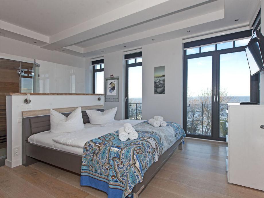 ferienwohnung sunrise queen ostsee r gen firma ferienwohnung vermietung herr robert koch. Black Bedroom Furniture Sets. Home Design Ideas