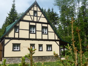 Ferienhaus Gretelhaus