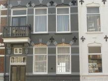 Apartment Oprit