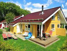 Holiday house Marx