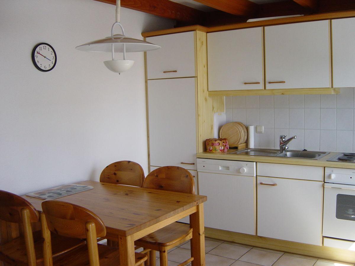 ferienhaus perna belgien westflandern k ste bredene. Black Bedroom Furniture Sets. Home Design Ideas