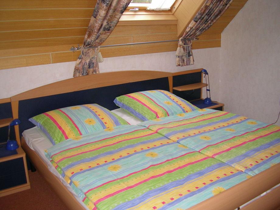 ferienwohnung ferienhof neuenfelde unterweser frau. Black Bedroom Furniture Sets. Home Design Ideas