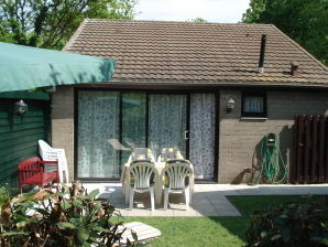 Holiday house Bungalowpark De Haerde