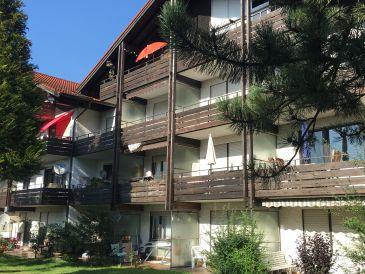 Apartment Müller