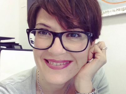 Ihr Gastgeber Chiara Crott