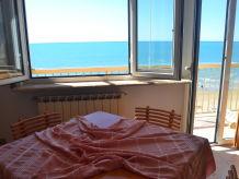 """Ferienwohnung """"Gabbiano"""" am Meer"""