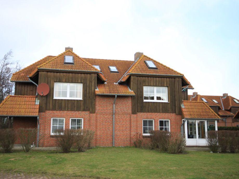Ferienhaus 54