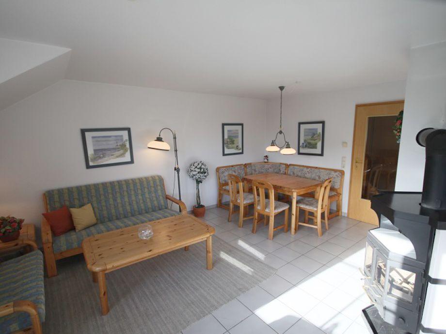 ferienwohnung wd3 544 wenkendorf auf fehmarn firma. Black Bedroom Furniture Sets. Home Design Ideas
