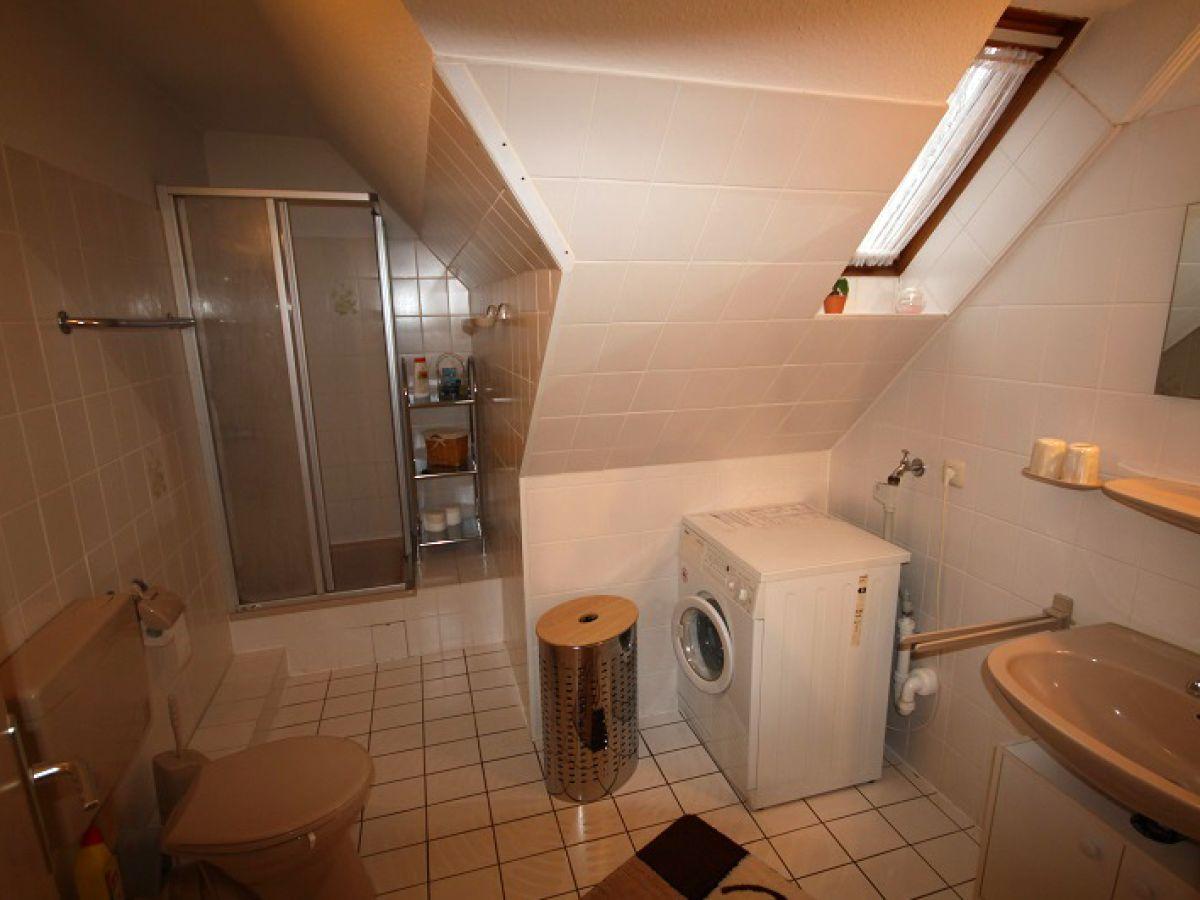 ferienwohnung kh3 012 petersdorf auf fehmarn firma insel appartements hilbert firma. Black Bedroom Furniture Sets. Home Design Ideas