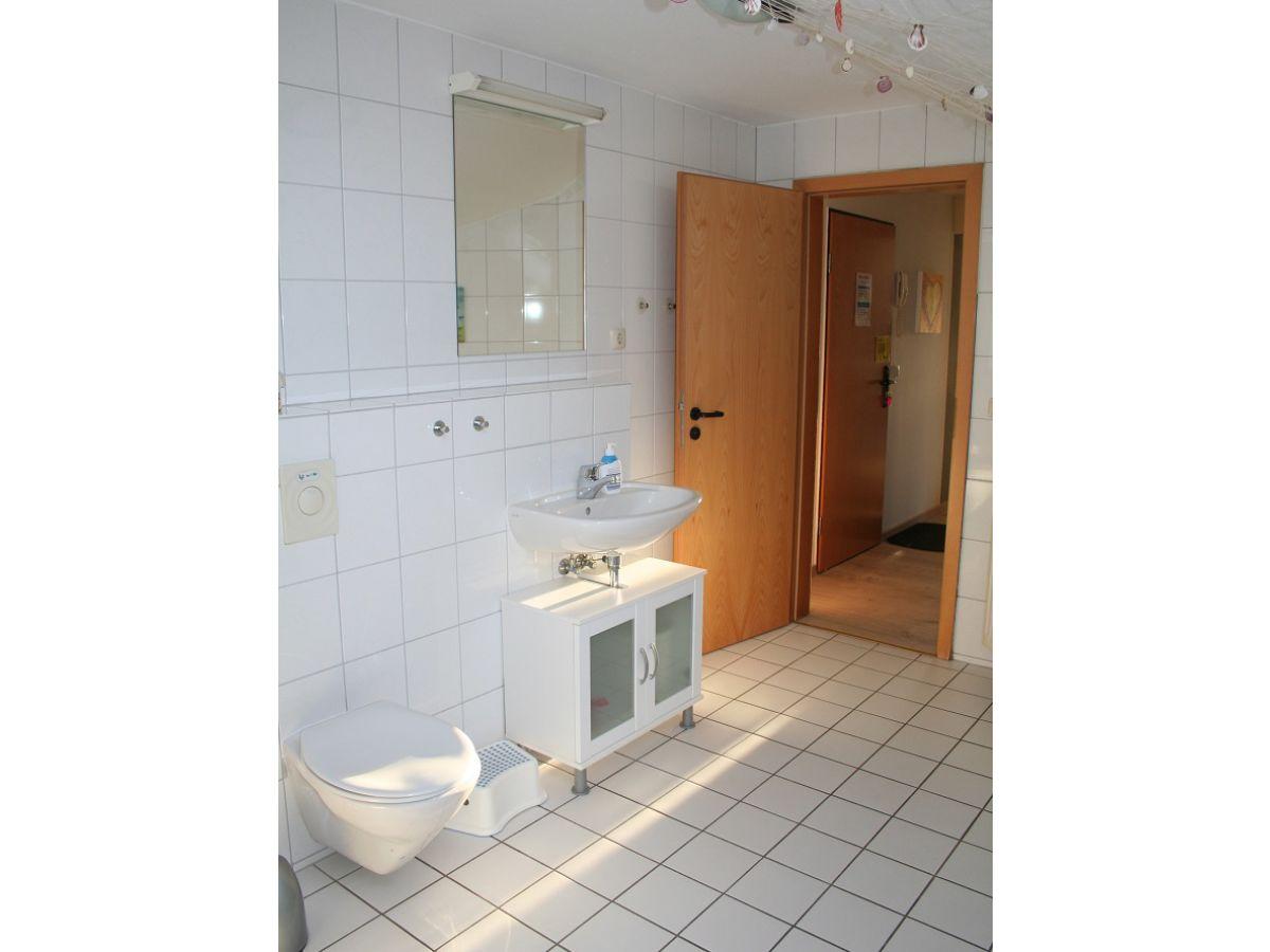 ferienwohnung or3 108 schleswig holstein orth firma insel appartements hilbert frau nicole. Black Bedroom Furniture Sets. Home Design Ideas