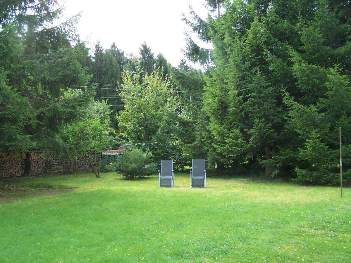 ferienwohnung sch mberg nordschwarzwald sch mberg frau helga buse. Black Bedroom Furniture Sets. Home Design Ideas