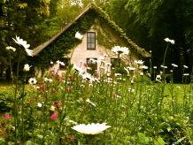 Ferienwohnung Bauerngarten