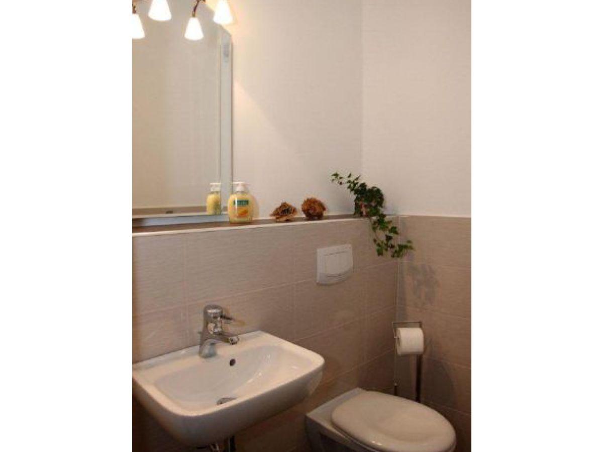 ferienwohnung haus gerda rheinland pfalz mosel trier igel frau gerda zajewski. Black Bedroom Furniture Sets. Home Design Ideas