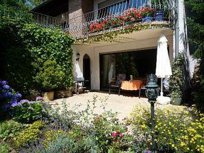 Ferienwohnung Haus Gerda