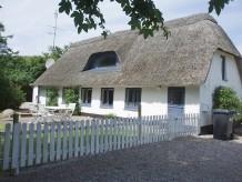 Cottage Lund