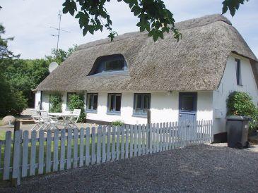 Landhaus Lund